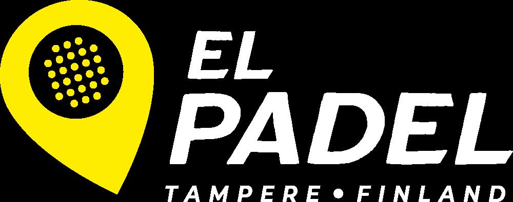 El Padel - Tampere Finland